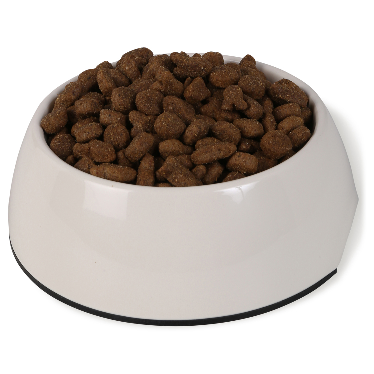 bosch hundefutter adult fisch kartoffel kaufen bei zooroyal. Black Bedroom Furniture Sets. Home Design Ideas