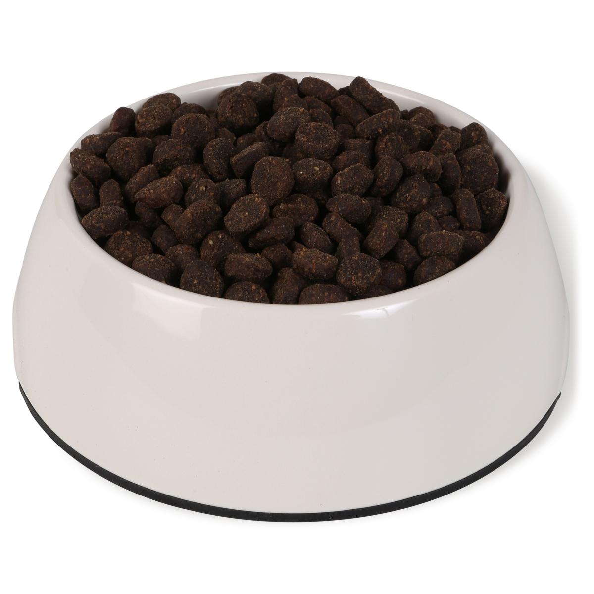 bosch hpc soft junior h hnchen s kartoffel kaufen bei zooroyal. Black Bedroom Furniture Sets. Home Design Ideas