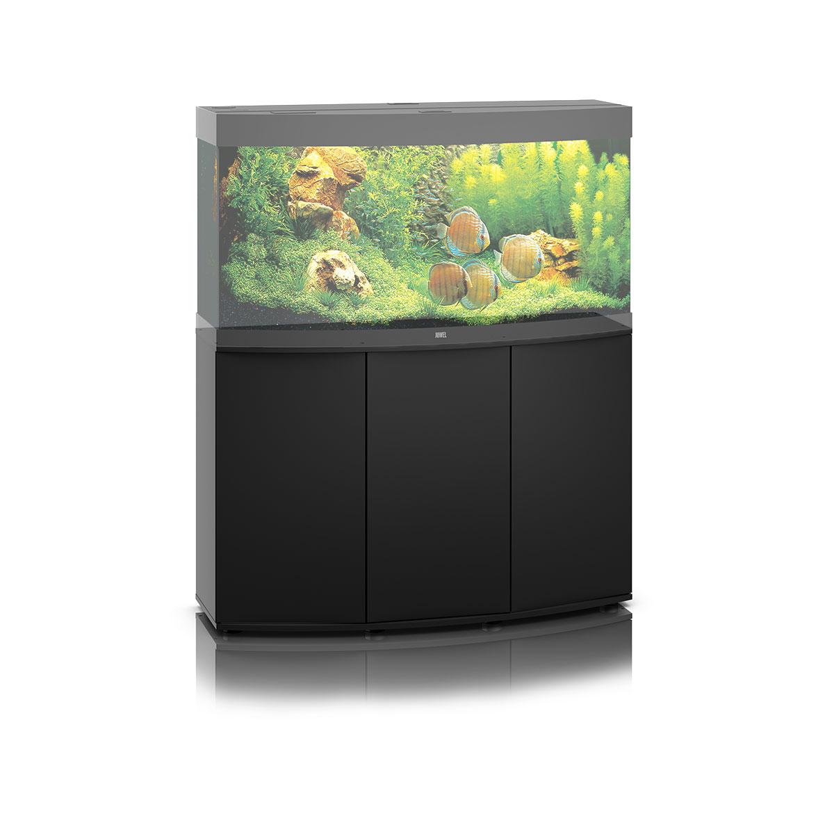Juwel Aquarium Unterschrank SBX für Vision 260 bei ZooRoyal
