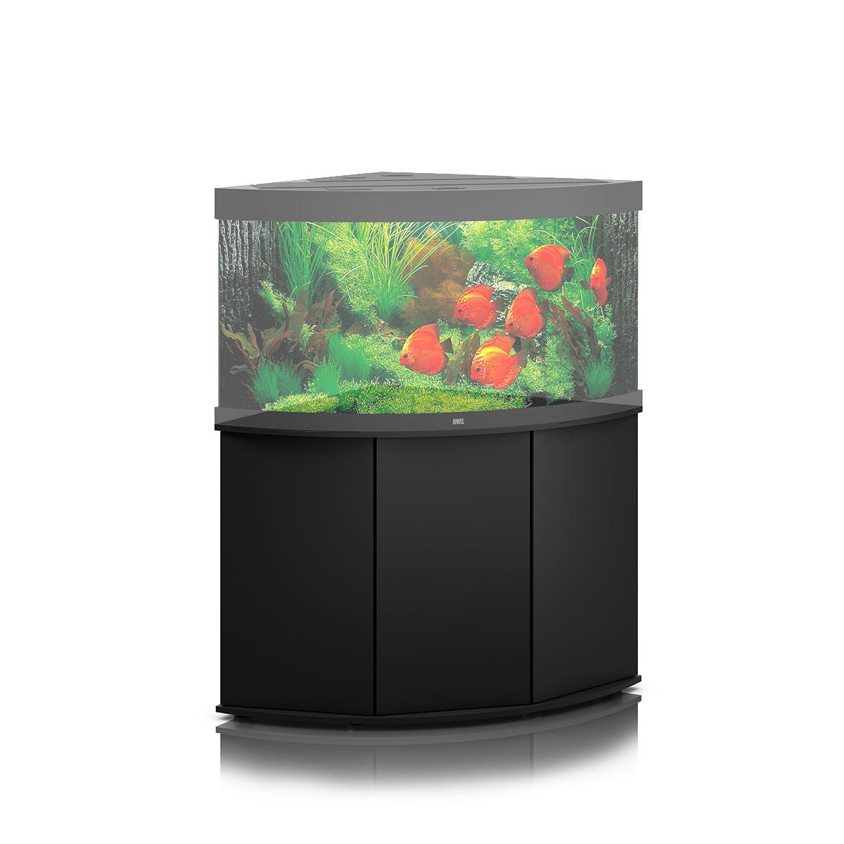 Juwel Aquarium Unterschrank SBX für Trigon 350 bei ZooRoyal