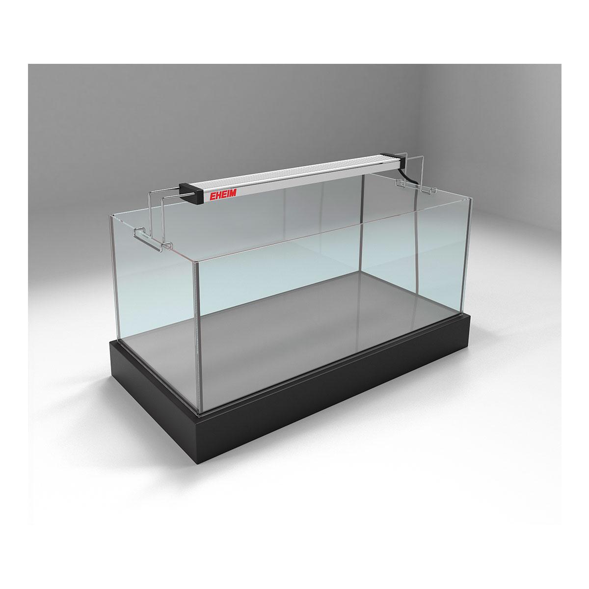 eheim b gelbefestigung f r powerled g nstig kaufen bei zooroyal. Black Bedroom Furniture Sets. Home Design Ideas