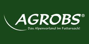Logo Agrobs