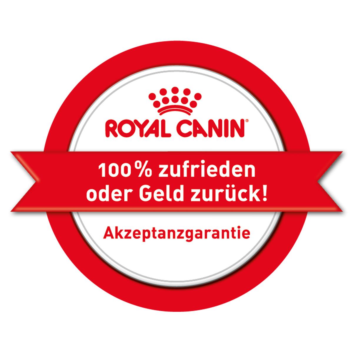 royal canin vet diet gastro intestinal gi 25 kaufen bei. Black Bedroom Furniture Sets. Home Design Ideas