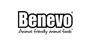 Logo Benevo