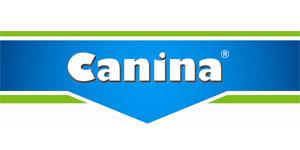 Logo Canina Pharma
