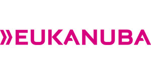 Logo Eukanuba Cat