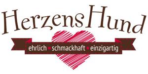 Logo Herzenshund