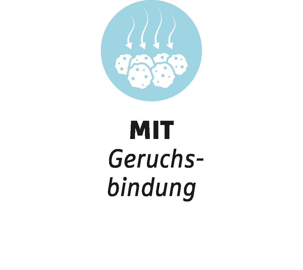 Icon-Mit-Geruchsbindung.png