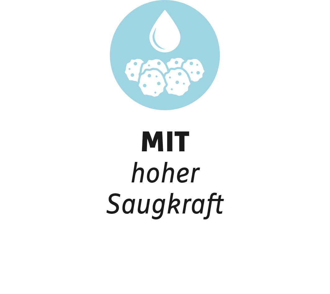 Icon-Mit-hoher-Saugkraft.png