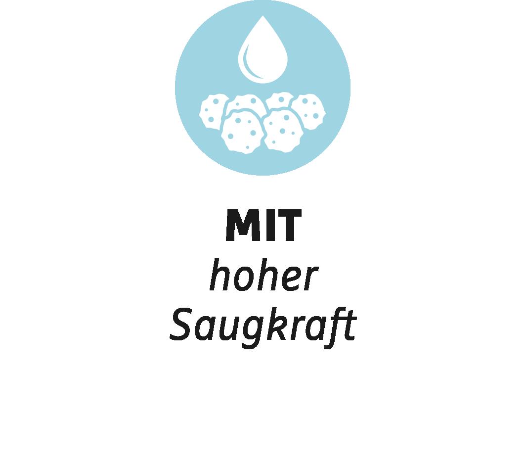 Icon-Mit-hoher-Saugkraft.png