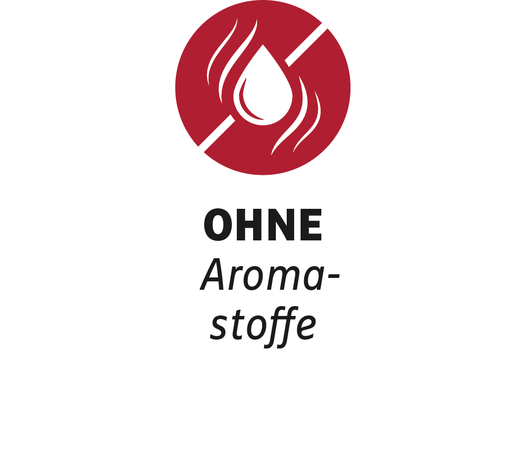 Icon-Ohne-Aromastoffe.png