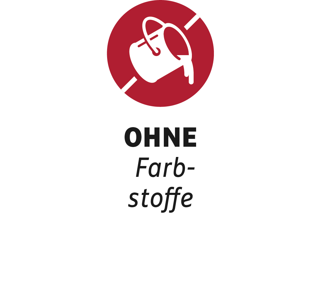 Icon-Ohne-Farbstoffe.png