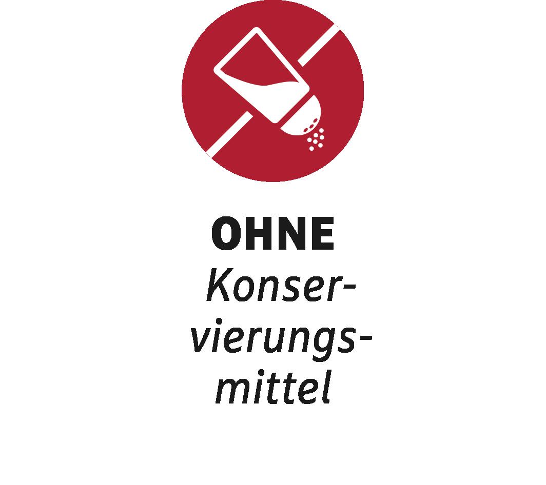 Icone-Ohne-Konservierungsmittel.png