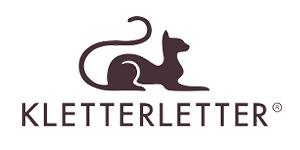 Logo KletterLetter