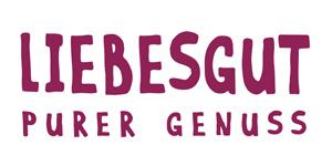 Logo Liebesgut