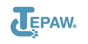 Logo Tepaw