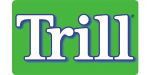 Logo Trill