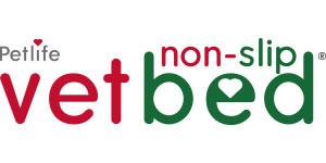 Logo Vetbed