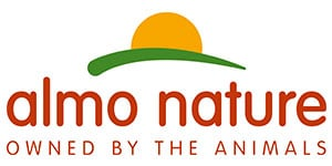 Almo Nature Hundesnacks