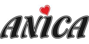 Logo Anica