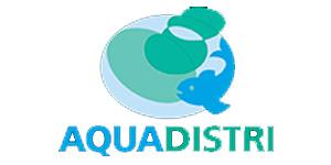 Logo Aquadistri