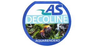 Logo AS Decoline