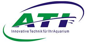 ATI Aquarium Filter