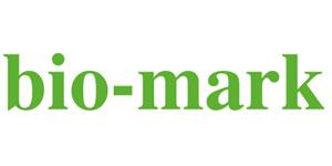 bio-mark
