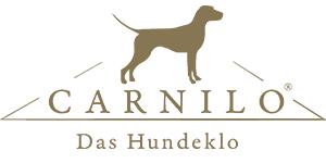 Logo Carnilo