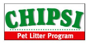 Logo Chipsi