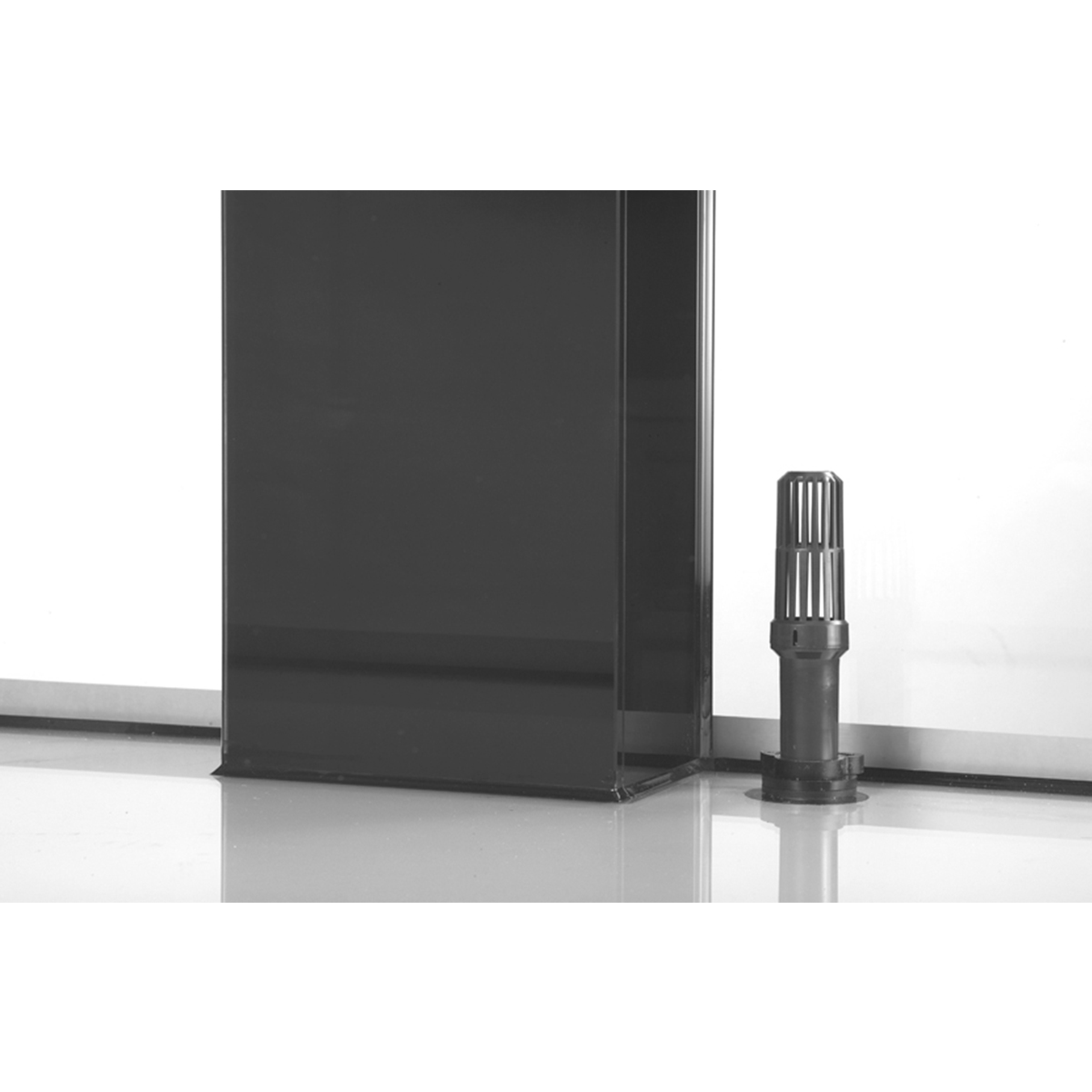 eheim incpiria 200 mit led beleuchtung kaufen bei zooroyal. Black Bedroom Furniture Sets. Home Design Ideas