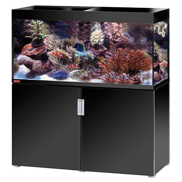 eheim incpiria marine 400 mit t5 beleuchtung kaufen bei zooroyal. Black Bedroom Furniture Sets. Home Design Ideas