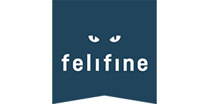 Logo FeliFine