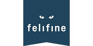 FeliFine