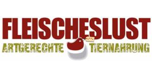Logo Fleischeslust