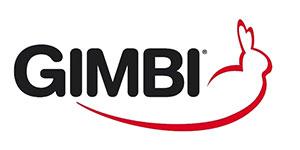 Logo Gimbi