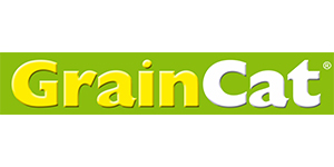 Logo GrainCat
