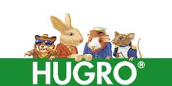 Logo Hugro