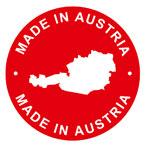icon-austria.jpg