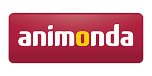 Logo Animonda