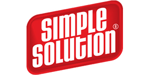 Logo Simple Solutions