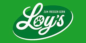 Logo Loy's