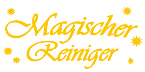 Logo MR-Produkte