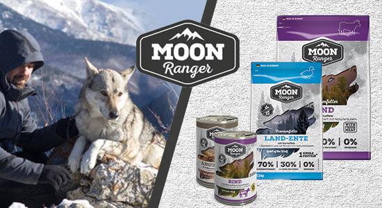 ZooRoyal Moon Ranger Markenshop