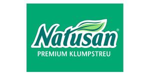 Logo Natusan