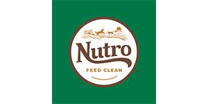 Logo Nutro
