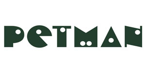 Logo Petman