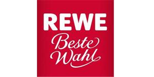 REWE Beste Wahl