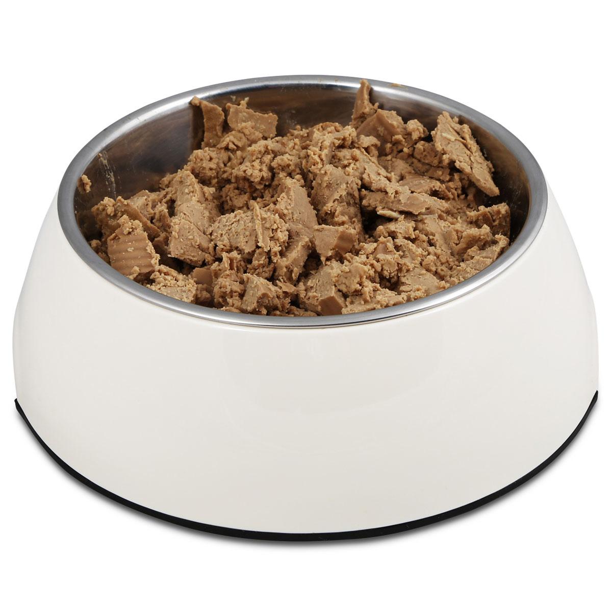 royal canin vet diet nassfutter hypoallergenic bei zooroyal. Black Bedroom Furniture Sets. Home Design Ideas