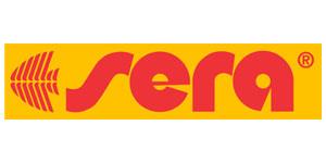 Logo Sera